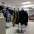 Tactical Gear inaugura tienda de ropa casual y elementos tácticos