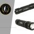Participa en el giveaway del Compact LED Light